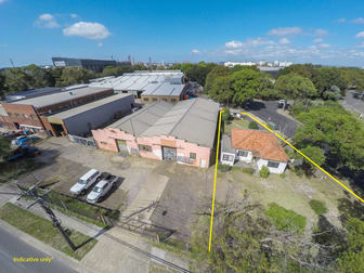 116 Wentworth Avenue Pagewood NSW 2035 - Image 2