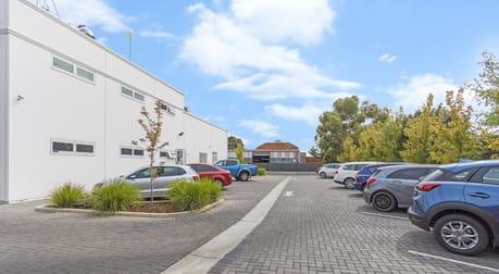 309-311 Goodwood Road Kings Park SA 5034 - Image 3