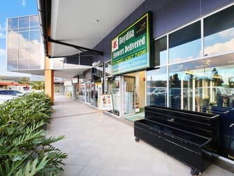 Shop 5/69 Central Coast Highway West Gosford NSW 2250 - Image 1