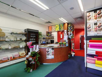 Shop 5/69 Central Coast Highway West Gosford NSW 2250 - Image 3