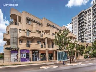 Shop 3 14 Gerrale Street Cronulla NSW 2230 - Image 1