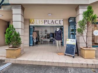 Shop 3 14 Gerrale Street Cronulla NSW 2230 - Image 2