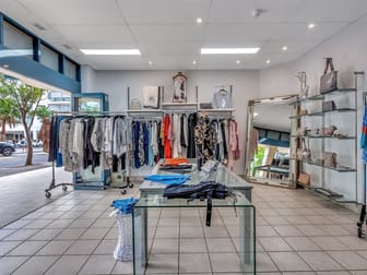 Shop 3 14 Gerrale Street Cronulla NSW 2230 - Image 3