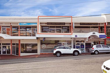 11/35 Stockton Street Nelson Bay NSW 2315 - Image 1