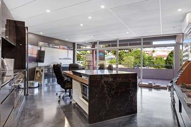 11/35 Stockton Street Nelson Bay NSW 2315 - Image 2