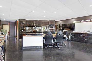 11/35 Stockton Street Nelson Bay NSW 2315 - Image 3