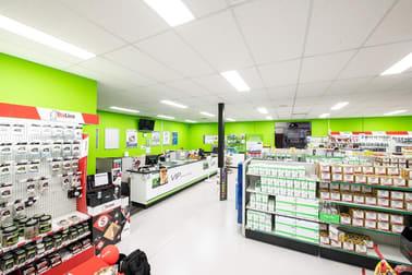 169 Wellington Road East Brisbane QLD 4169 - Image 3