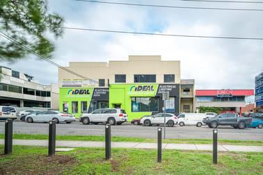 169 Wellington Road East Brisbane QLD 4169 - Image 2
