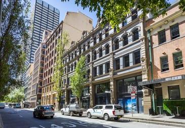 230 Clarence Street Sydney NSW 2000 - Image 3
