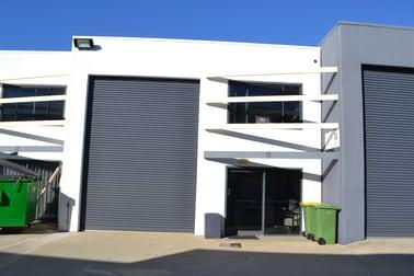 9/3 Dalton Street Upper Coomera QLD 4209 - Image 1