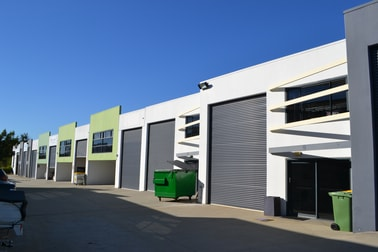 9/3 Dalton Street Upper Coomera QLD 4209 - Image 2