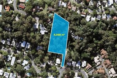 Chapel Hill QLD 4069 - Image 1