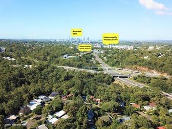Chapel Hill QLD 4069 - Image 2
