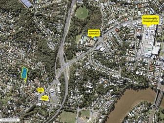 Chapel Hill QLD 4069 - Image 3