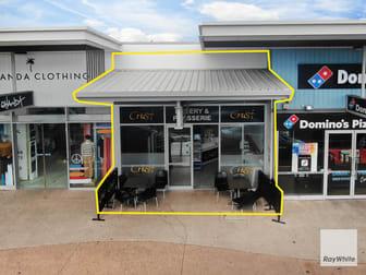 Coolum Beach QLD 4573 - Image 1