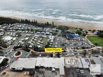 Coolum Beach QLD 4573 - Image 2