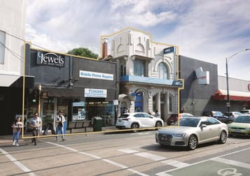 683-687 Glenferrie Road Hawthorn VIC 3122 - Image 1