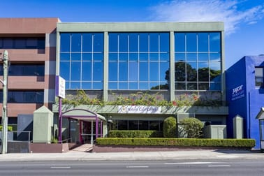 178 Pacific Highway St Leonards NSW 2065 - Image 1