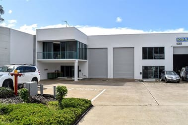 3/9 Lionel Donovan Drive, Noosaville QLD 4566 - Image 1
