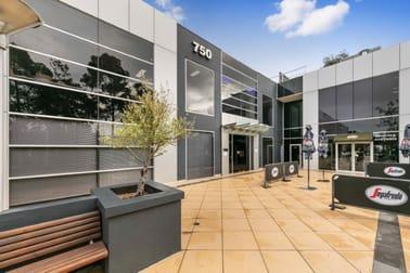 Suite 7, 750 Blackburn Road Clayton VIC 3168 - Image 1