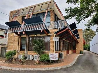 11 Beach Road Maroochydore QLD 4558 - Image 1
