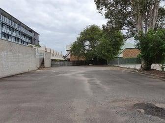11 Beach Road Maroochydore QLD 4558 - Image 3