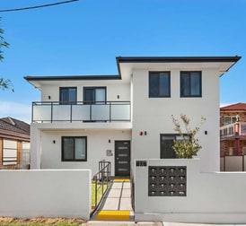 107 Frederick Street Rockdale NSW 2216 - Image 1