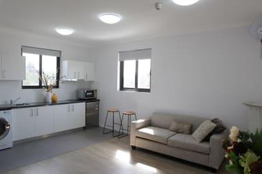107 Frederick Street Rockdale NSW 2216 - Image 2
