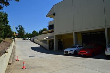 Minto NSW 2566 - Image 2
