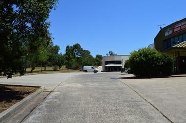 Minto NSW 2566 - Image 3