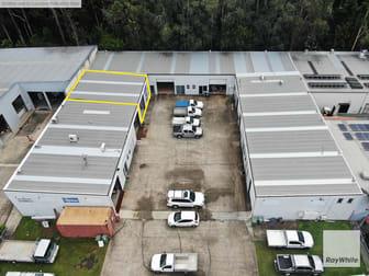 3/38-40 Enterprise Street Kunda Park QLD 4556 - Image 1