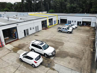 3/38-40 Enterprise Street Kunda Park QLD 4556 - Image 2