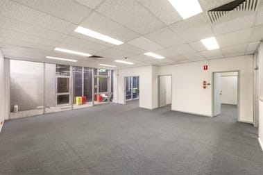 Unit 4, 50 Thomas Street Dandenong VIC 3175 - Image 2
