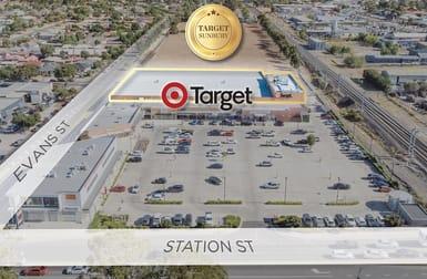 Target Sunbury 114-126 Evans Street Sunbury VIC 3429 - Image 1