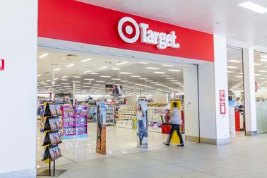 Target Sunbury 114-126 Evans Street Sunbury VIC 3429 - Image 2