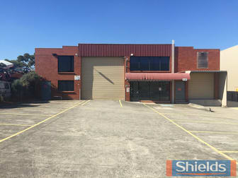 50 Fordson Road Campbellfield VIC 3061 - Image 1