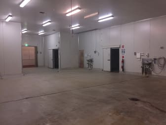50 Fordson Road Campbellfield VIC 3061 - Image 2