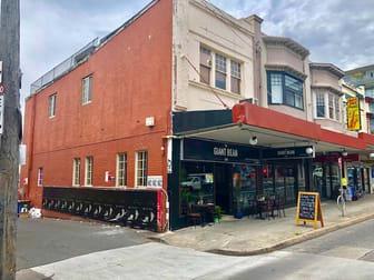 314 Victoria Road Marrickville NSW 2204 - Image 1