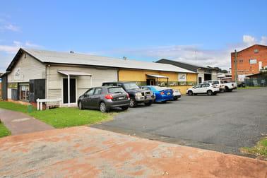 15 Nowra Lane Nowra NSW 2541 - Image 2