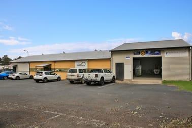 15 Nowra Lane Nowra NSW 2541 - Image 3
