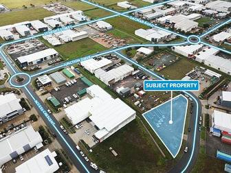 16-22 Access Crescent Coolum Beach QLD 4573 - Image 1