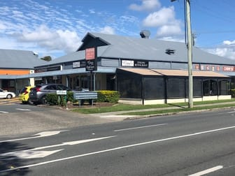 11/128 Lae Dr Runaway Bay QLD 4216 - Image 1