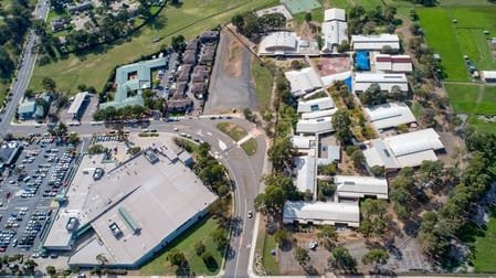 Lot 2742 Thomas Rose Drive Rosemeadow NSW 2560 - Image 2