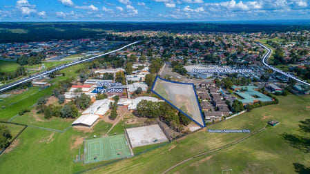 Lot 2742 Thomas Rose Drive Rosemeadow NSW 2560 - Image 3