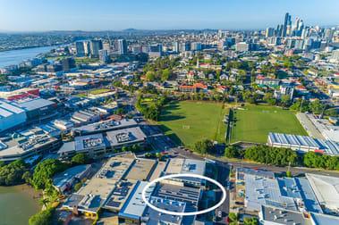 5 Thompson Street Bowen Hills QLD 4006 - Image 2