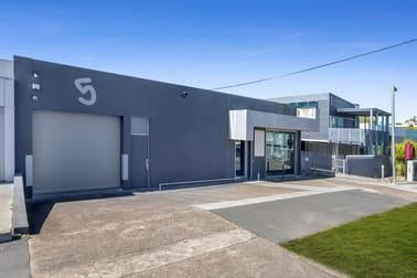 5 Thompson Street Bowen Hills QLD 4006 - Image 3