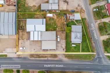 42-50 Parfitt Road Wangaratta VIC 3677 - Image 2