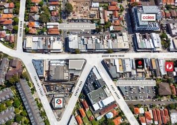 73-77 Ramsay Road Five Dock NSW 2046 - Image 2