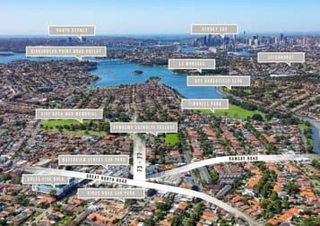 73-77 Ramsay Road Five Dock NSW 2046 - Image 3