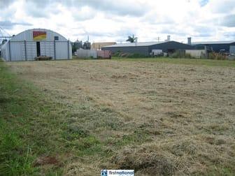 18 COSTA STREET Atherton QLD 4883 - Image 2
